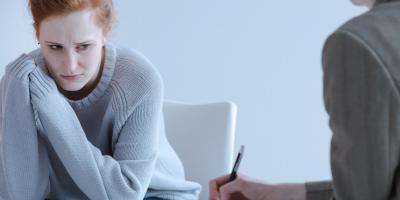 Factors That Can Contribute to Juvenile Delinquency, Cincinnati, Ohio
