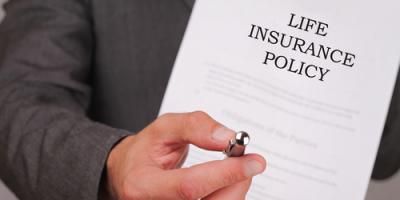 3 Good Reasons to Purchase Life Insurance , Montgomery, Ohio