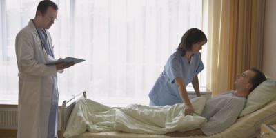 Debunking 3 Common Myths About Medical Malpractice, Montgomery, Ohio