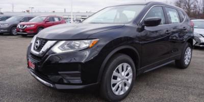 3 New Cars Jeff Wyler Nissan of Cincinnati Offers for Under $30,000, Cincinnati, Ohio