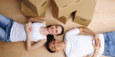 5 Ways to Prepare for Apartment Moving, Cincinnati, Ohio