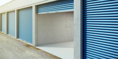 Top 4 Items That Need Climate-Controlled Storage, Green, Ohio