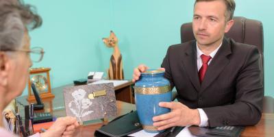 3 Benefits of Cremation, Evendale, Ohio