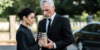 4 FAQ About Cremation, Cincinnati, Ohio