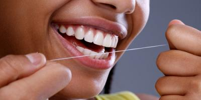 Cincinnati Dental Care Experts Discuss the Best Flossing Practices, Springfield, Ohio