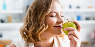 4 Tips to Reduce Gum Disease Risk, Springfield, Ohio