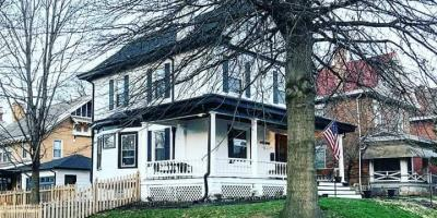 Looking to Update Your Home This Summer? 5 Exterior Painting Trends to Consider, Cincinnati, Ohio