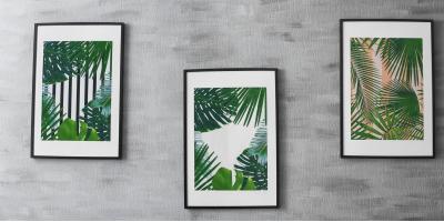 4 Ways Artwork Benefits Employees, Cincinnati, Ohio