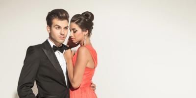 WhyMr. Tuxedo, Inc. Has The Best Formal Wear Deals in Town, Cincinnati, Ohio