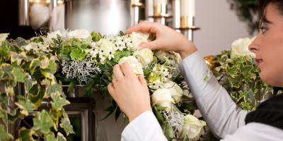 3 Environmental Benefits of Cremation, Cincinnati, Ohio