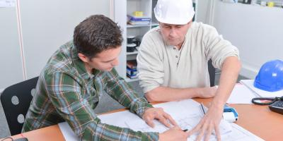 5 Qualities of a Top-Notch General Contractor, Cincinnati, Ohio