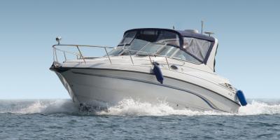 A Guide to Preparing Your Boat for Summer, Cincinnati, Ohio
