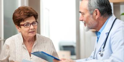What You Should Know About Glaucoma Surgery, Cincinnati, Ohio
