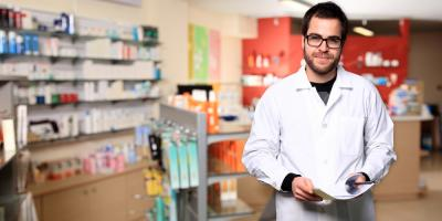 4 Reasons to Choose a Local, Independent Pharmacy, Cincinnati, Ohio