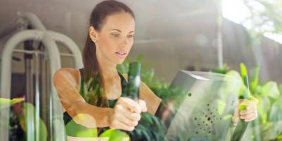 4 Must-Have Pieces of Fitness Equipment for Your Home Gym, Cincinnati, Ohio