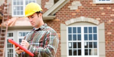 How Radon Contractors Reduce Radon Levels in the Home, Cincinnati, Ohio