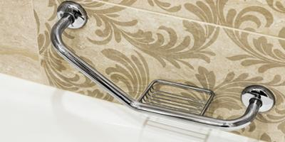 5 Ways to Upgrade Your Bathroom for Safety & Accessibility, Morgan, Ohio