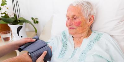 Elderly Care Professionals Offer Compassionate Care for Parkinson's Patients, Cincinnati, Ohio