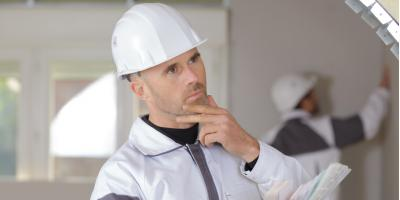 Top 3 Reasons to Hire a Skilled Company for Your Insulation Installation, Middletown, Ohio