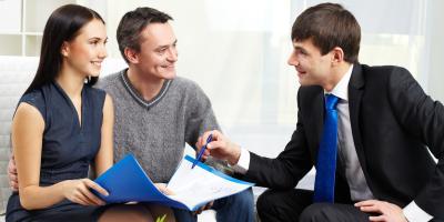 5 Insurance Terms You Need to Know, Cincinnati, Ohio