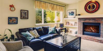 When Shopping for Leather Furniture, Keep These Considerations in Mind, Loveland, Ohio