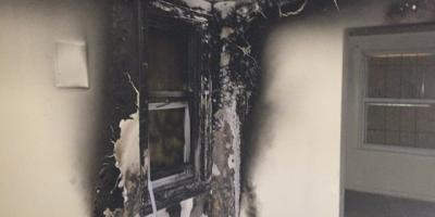 Why Timely Fire Restoration Is Important for Your Health & Safety, Sharonville, Ohio