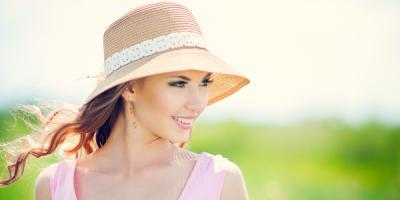 Cincinnati's Medical Spa Services Experts Explain How to Care for Summer Skin, Anderson, Ohio