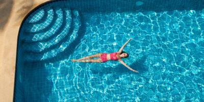 4 Common Pool Liner Issues & How to Prevent Them, Cincinnati, Ohio