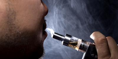 3 Reasons Vaping With a Dry Herb Vaporizer Beats Smoking, Cincinnati, Ohio