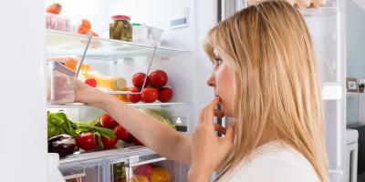 Do's & Don'ts When Your Refrigerator Stops Working , Delhi, Ohio
