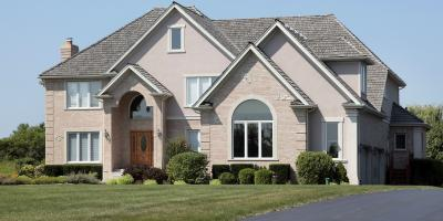 A Guide to Vinyl Windows: Are They Right for Your Home?, Cincinnati, Ohio
