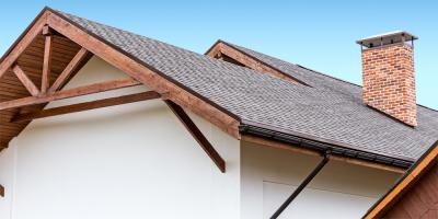5 FAQs About a New Roof Installation, Fairfield, Ohio