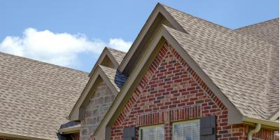 5 Reasons Why Roof Maintenance Is So Important, Forest Park, Ohio