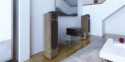 4 Tips for Choosing a Sound System, The Village of Indian Hill, Ohio