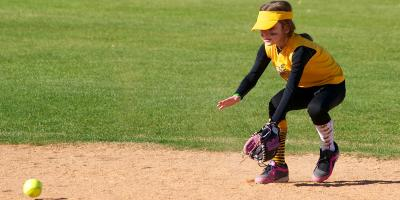 A Complete Guide to Softballs, Cincinnati, Ohio