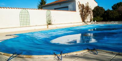 4 Tips for Winterizing Your Swimming Pool, Cincinnati, Ohio