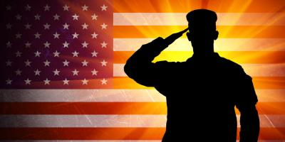 What You Need to Know About Veteran Funeral Services, Cincinnati, Ohio