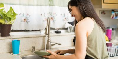 What You Should Know About Tankless Water Heaters, Green, Ohio