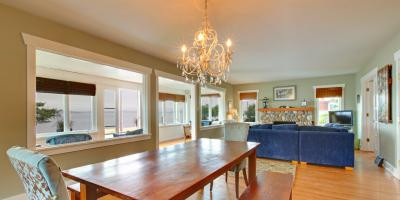How Energy-Efficient Windows Will Save You Money, Forest Park, Ohio