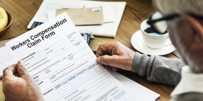 3 Reasons Your Employer Might Dispute Your Workers' Compensation Claim, Cincinnati, Ohio