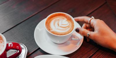 3 Factors That Affect the Quality of Your Coffee Drinks, Cincinnati, Ohio