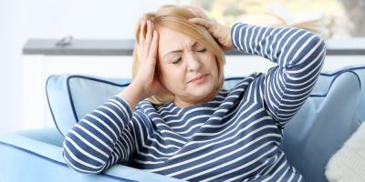 3 Ways Chiropractic Care Can Help You Find Relief From Headaches , Union, Ohio