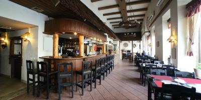 3 Benefits of Having an Audio/Video System in Your Restaurant or Bar, The Village of Indian Hill, Ohio