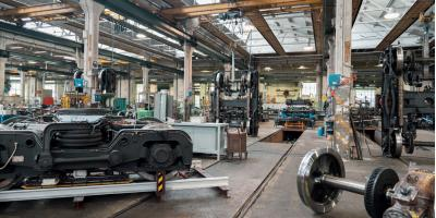 Looking for a Quality Machine Shop? Consider These 5 Factors, Woodlawn, Ohio