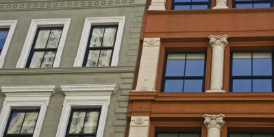 3 Reasons to Choose Glass Repair Over Window Replacement for Your Historic House, Mount Healthy, Ohio
