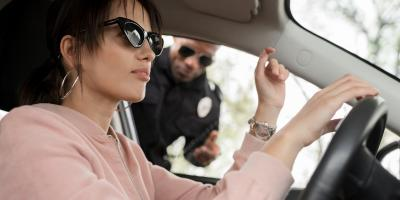 6 Ways a DUI Conviction Could Cost You, Cincinnati, Ohio