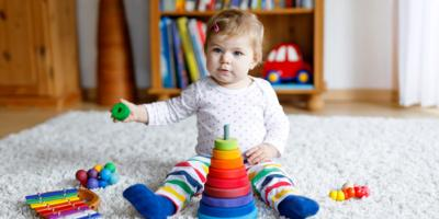 A Cincinnati Personal Injury Lawyer Shares 3 Things to Know About Fake or Counterfeit Toys, Colerain, Ohio
