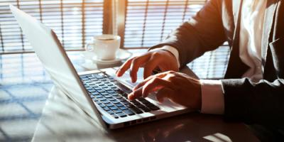 How the Internet Helps Private Investigators Track People Down, Cincinnati, Ohio