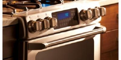 Range or Oven Won't Work? Try These Tips From Best Appliance Repair, Anderson, Ohio