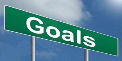 Improve Your Workplace With Clearly Defined Goals: Advice From Cincinnati's Leading Staffing Agency, Cincinnati, Ohio